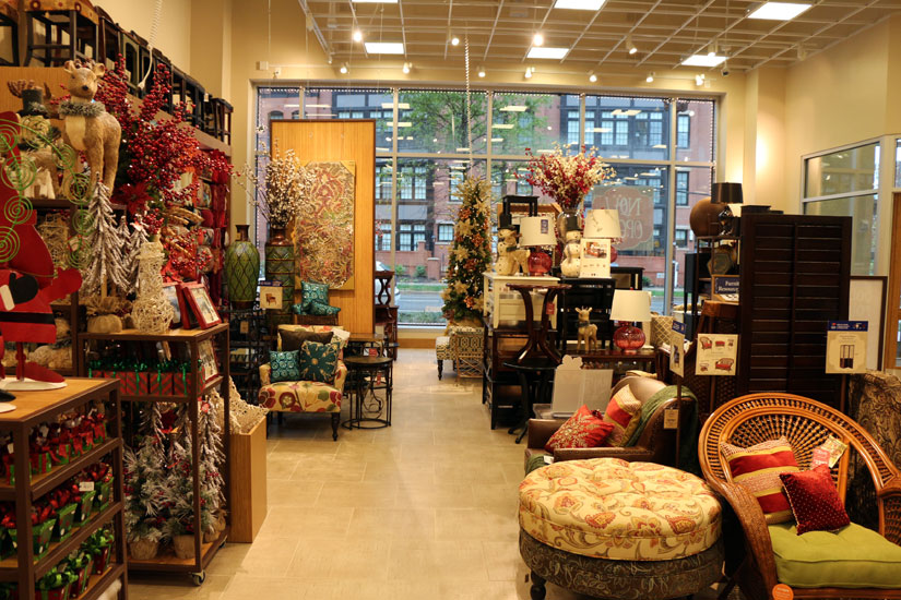 Pier 1 Imports Opens ARLnow Com. Collection Pier 1 Pictures   Happy easter day