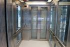 Rosslyn Metro unveiling