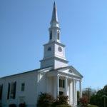 Walker Chapel UMC