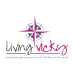 Living Vicky
