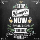 StopHungerNow2013_FacebookWallPost