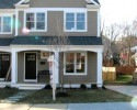 2100-shirlington-road