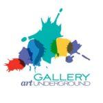 Gallery Underground logo
