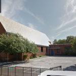 St. Ann School