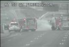50-car-fire-4_825x562