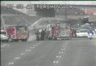 50-car-fire-5_825x562