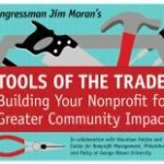 Tools of the Trade flyer