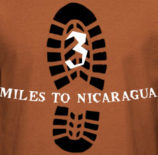 3-Miles-Shirt