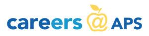 Careers@APS-Logo03