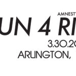 Run4Rights 2014 logo