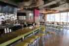 Republic Kitchen and Bar in Ballston