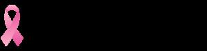 pink-drink-logo