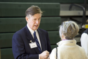 Don Beyer (photo via Friends of Don Beyer)