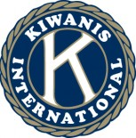 KI_logo-round