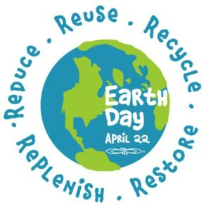 earth-day-5Rs