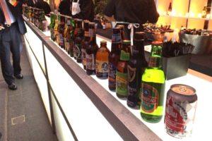 Beer (file photo)
