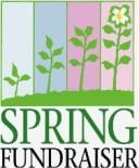 spring-fundraiser