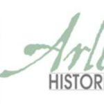 Arlington Historical Society logo