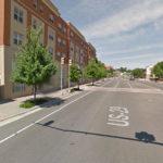 Cherrydale (photo via Google Maps)