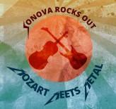 SONOVA-Rocks-Out-Image