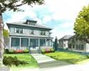 2361-n-edgewood-street