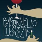 Bastianella and Lucrezia