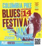 BluesFest-2014-logo