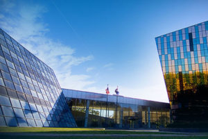 Virginia's Center for Innovative Technology
