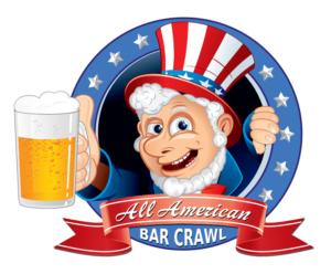 Uncle_Sam_Logo