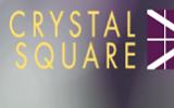 crystalsquareFBlogo