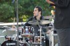 Columbia Pike Blues Festival 2014