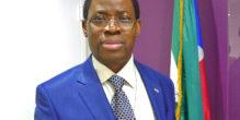 Ruben Maye Nsue Mangue via Flickr/Embassy of Equatorial Guinea
