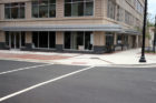 The location of Bowl'd in  Clarendon