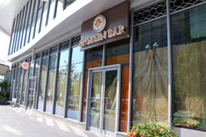 Protein Bar in Ballston closes