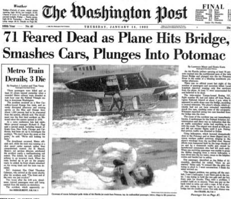 Image via Washington Post