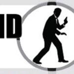 Bond Film Fest