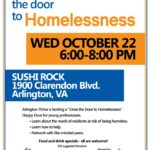 Close-the-Door-to-Homelessness-HH-2014-10-22-Flyer