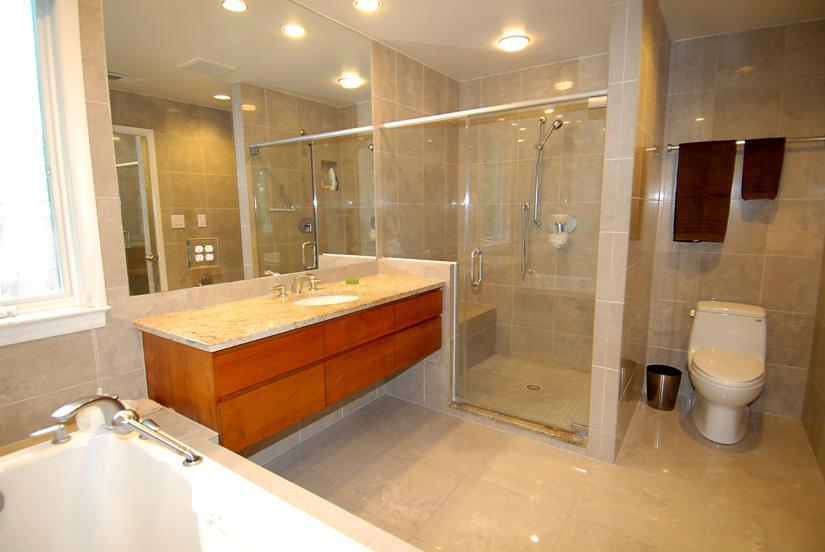 Steve Bath Upstairs To Shower Toilet Vanity 1 825x552