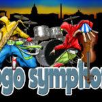 go-go-symphony