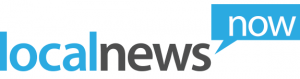 Local News Now logo