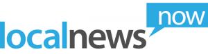 Local News Now logo