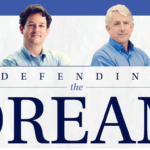 Defending-the-DREAM-Logo