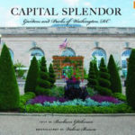 Capital Splendor book cover