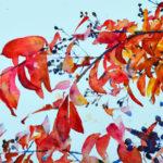 leigh_culver_AutumnMorning