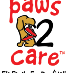 paws2care-5k