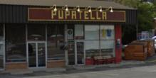 Pupatella (photo via Google Maps)
