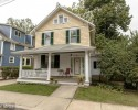 3316-21st-ave-n