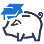 529 College Savings