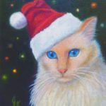 Santa-Cat-tops-for-vista-cr