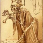 Skeleton-plays-the-violin1